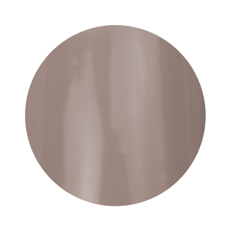 3D Forming Gel – Grey
