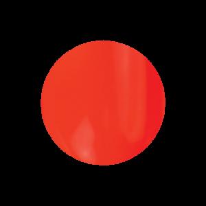Brush & Go Colour Gel  Go74