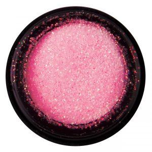 Magic Powder 10 Pink