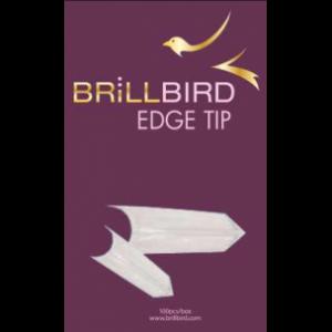 Edge Tips pk100