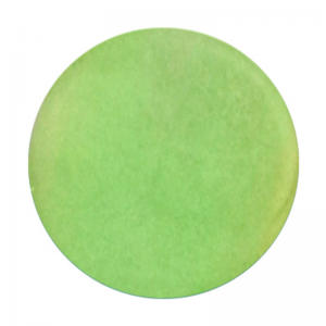 3D Acrylic Color Powder 10ml – C81