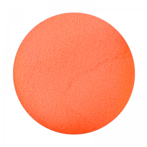 3D Acrylic Color Powder 10ml – C82