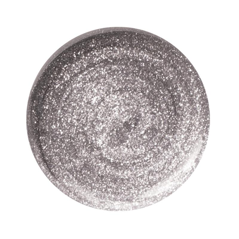 Diamond Gel 5ml – D21