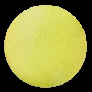 3D Acrylic Color Powder 10ml – C83