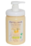 Estelina Satin Skinscents hand & body lotion 32oz