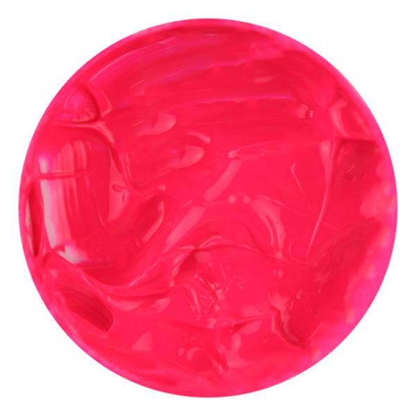 Designer Gel – 10 Neon pink