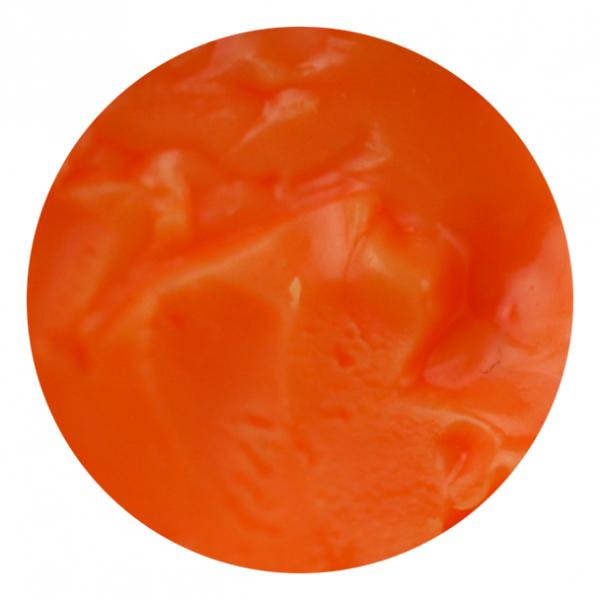 3D Forming Gel – Orange