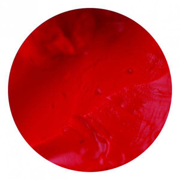 3D Forming Gel – Red