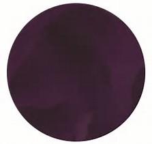 3D Forming Gel – Dark Purple