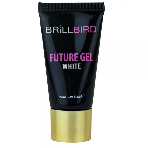 Future Gel – White
