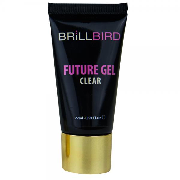 Future Gel – Clear