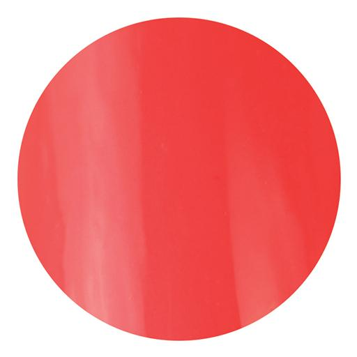 Brush & Go Colour Gel  Go84