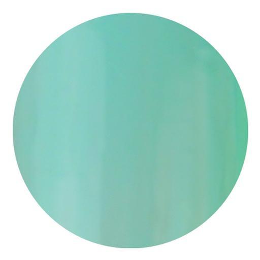 Brush & Go Colour Gel  Go85