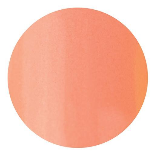 Brush & Go Colour Gel  Go88