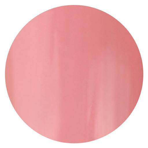 Designer Gel – Baby pink