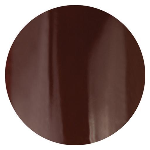 Designer Gel – Brown