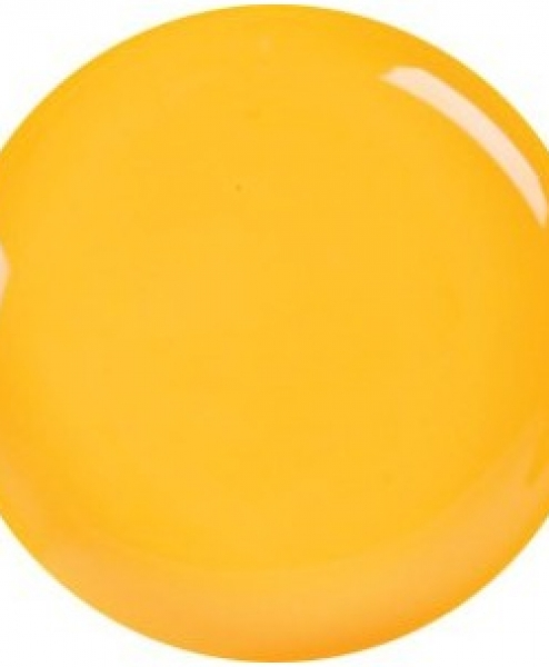 Colour Gel