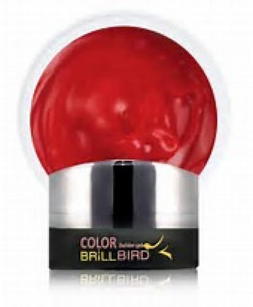 Colour Builder Gel
